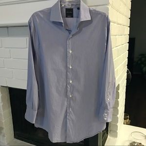 Brooks Brothers Mens Shirt